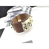 HERMES AAA+ Bracelets #326150