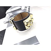 HERMES AAA+ Bracelets #326152