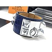 HERMES AAA+ Bracelets #326160