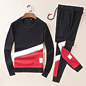 THOM BROWNE Tracksuits for Men #327123