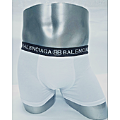 Balenciaga Underwears for Men #327125