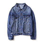 Balenciaga jackets for men #327343