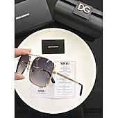 D&G AAA+ Sunglasses #328190