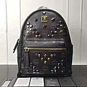 MCM AAA+ Backpacks #328225
