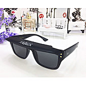 Dior AAA+ Sunglasses #329143