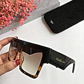 CELINE AAA+ Sunglasses #329162