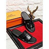 HERMES Shoes for MEN #329729