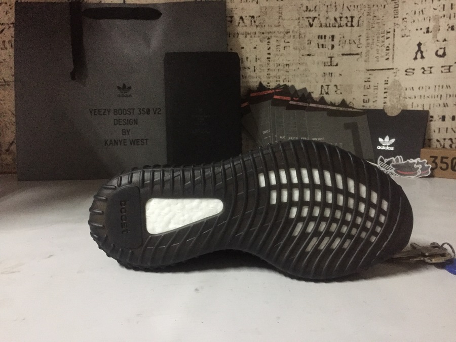 Adidas Yeezy 350 shoes for men #332478 replica