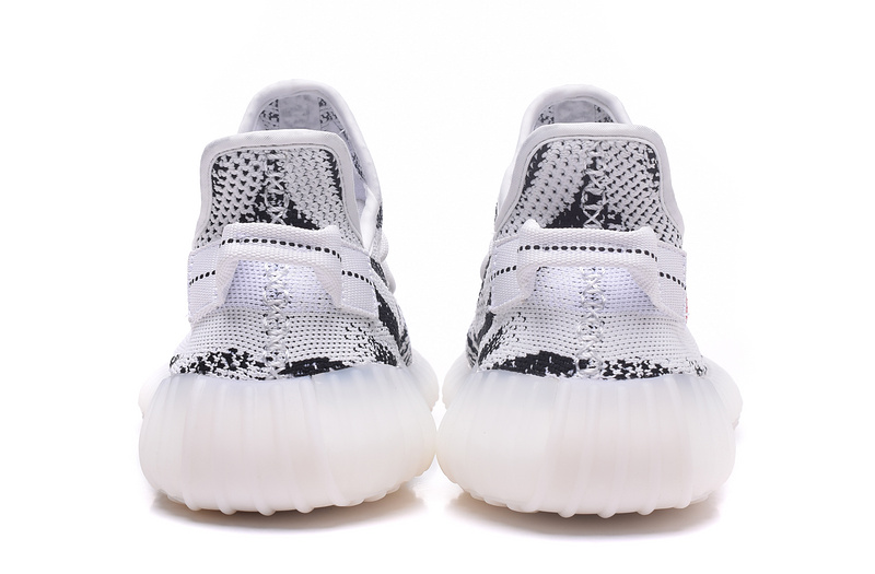 Adidas Yeezy 350 shoes for men #332485 replica