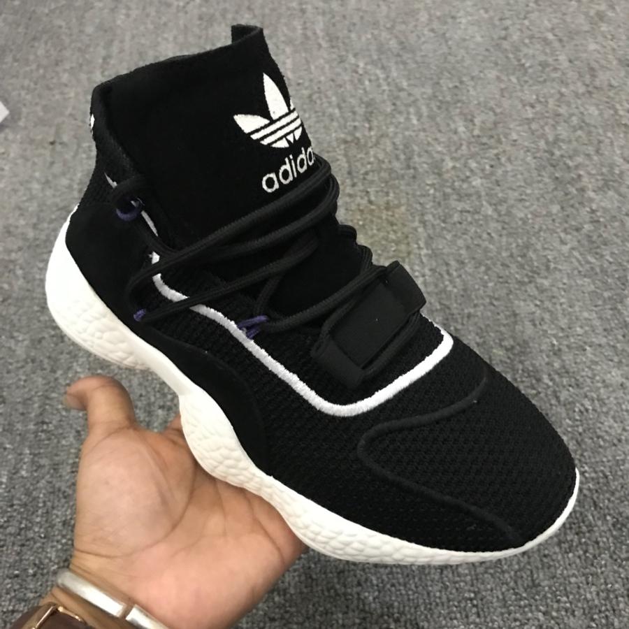 Adidas shoes for MEN #332588 replica