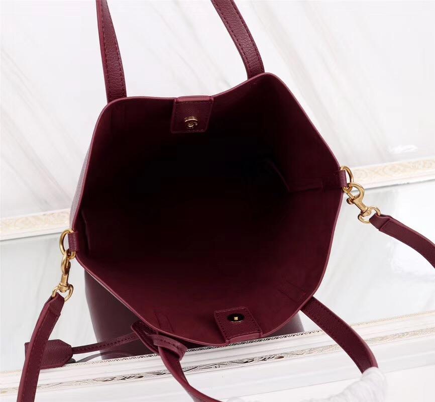 YSL AAA+ Handbags #333395 replica