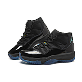 Air Jordan 11 Shoes for Women #331511