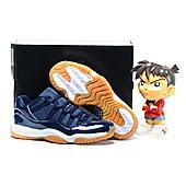 Air Jordan 11 Shoes for Women #331519