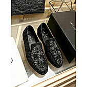 PHILIPP PLEIN shoes for men #331652