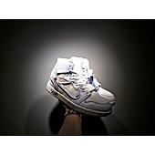 Air Jordan 1 Shoes for men #331654