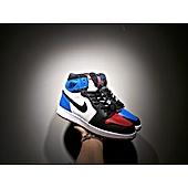 Air Jordan 1 Shoes for men #331657