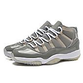 Air Jordan 11 Shoes for MEN #331661