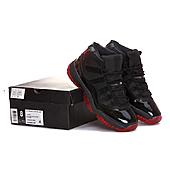 Air Jordan 11 Shoes for MEN #331672