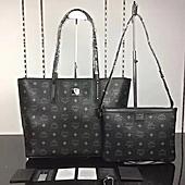 MCM AAA+ Handbags #331695