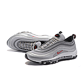 Nike Air Max 97 shoes for men #331711