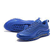 Nike Air Max 97 shoes for men #331714