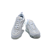 Nike Air Vapormax 97 shoes for men #331725