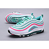 Nike Air Max 97 shoes for women #331794