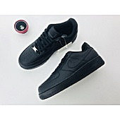 Nike Air Force 1 AF1 Mid shoes for men #331922