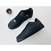 Nike Air Force 1 AF1 Mid shoes for men #331922