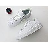 Nike Air Force 1 AF1 Mid shoes for men #331926