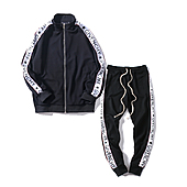 Givenchy Tracksuits for MEN #332217