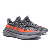 Adidas Yeezy 350 shoes for men #332474