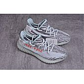 Adidas Yeezy 350 shoes for men #332484