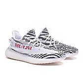 Adidas Yeezy 350 shoes for men #332485