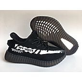 Adidas Yeezy 350 shoes for men #332486