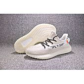 Adidas Yeezy 350 shoes for men #332489