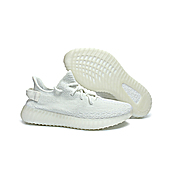 Adidas Yeezy 350 shoes for women #332505