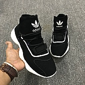 Adidas shoes for Women #332584