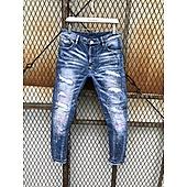 Dsquared2 Jeans for MEN #332944