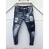 Dsquared2 Jeans for MEN #332946