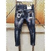 Dsquared2 Jeans for MEN #332949