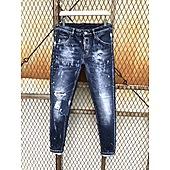 Dsquared2 Jeans for MEN #332950