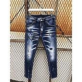 Dsquared2 Jeans for MEN #332954