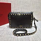 VALENTINO AAA+ Handbags #333015