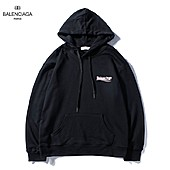 Balenciaga Hoodies for Men #333221