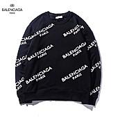 Balenciaga Hoodies for Men #333226