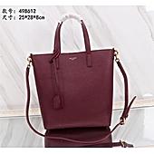 YSL AAA+ Handbags #333395