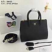 Prada AAA+ Handbags #333464