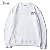Dior Hoodies for Men #333467