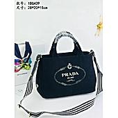 Prada AAA+ Handbags #333524